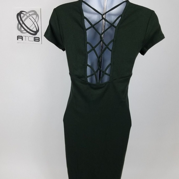 8569ff9ca Forever 21 Dresses | Xxi Womenjunior Dress Size Small | Poshmark